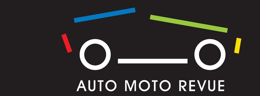 revue auto moto