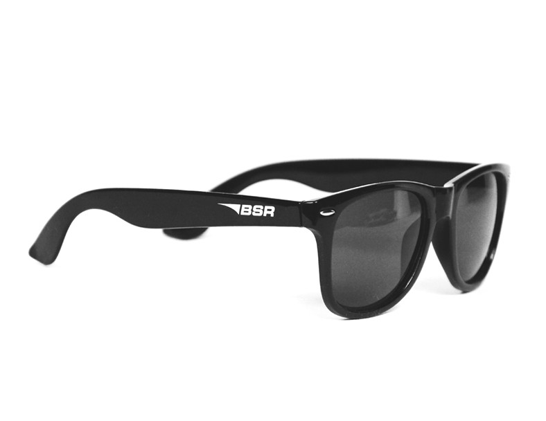 BSR Sunglasses